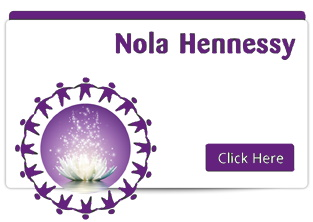 ceo-profile